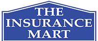 The Insurance Mart